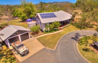 Picture of 10 Jaenke Ct, Agnes Water QLD 4677