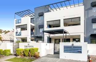 Picture of 18/7-9 Short Street, Wentworthville NSW 2145