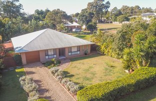 Picture of 9 Laurel Street, Russell Island QLD 4184