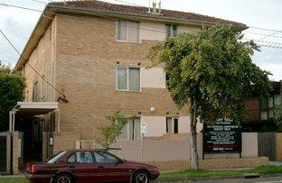 110 Wellington Street, St Kilda VIC 3182