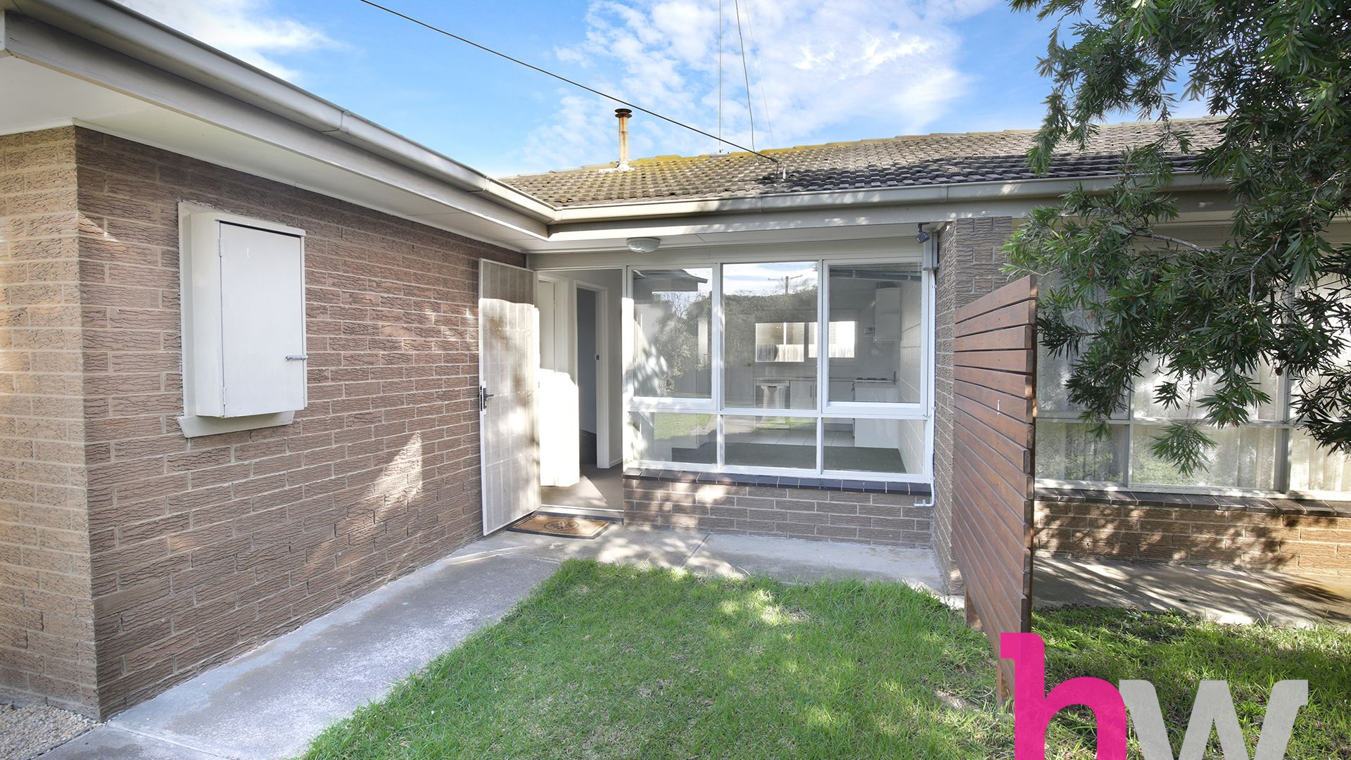 1/6 Tilly Court, Newcomb VIC 3219, Image 2