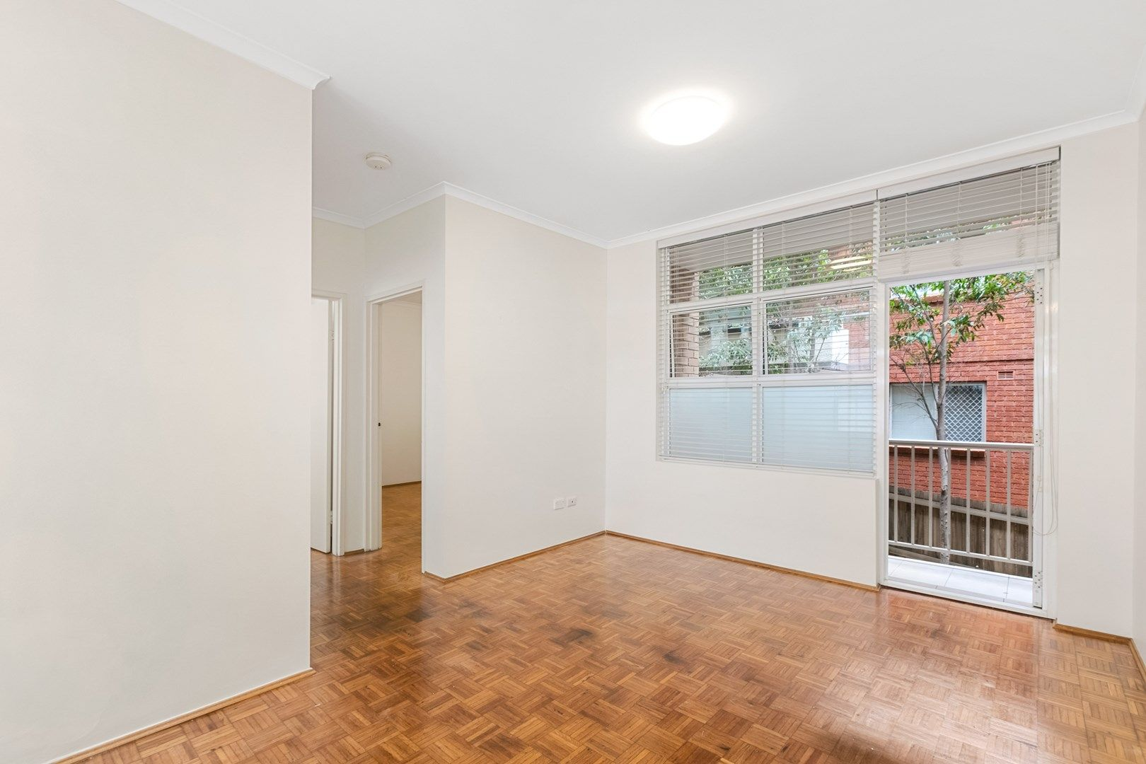 11/153 Smith Street, Summer Hill NSW 2130, Image 0