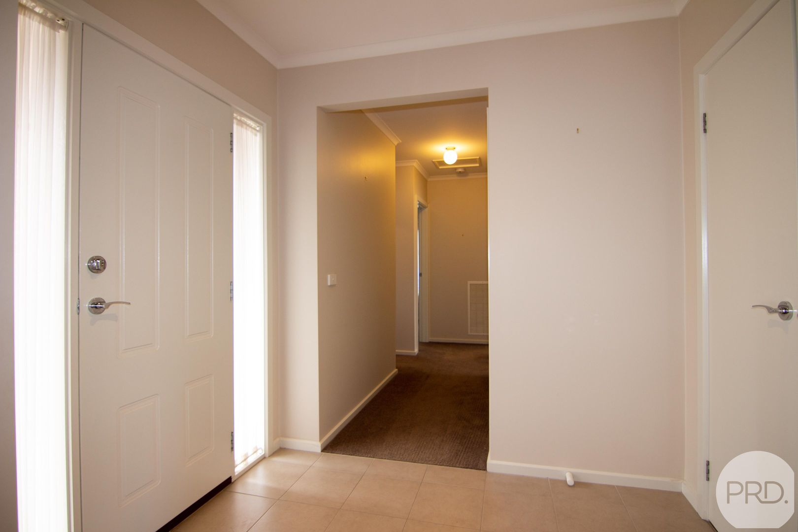 5/115a Mansfield Avenue, Mount Clear VIC 3350, Image 1
