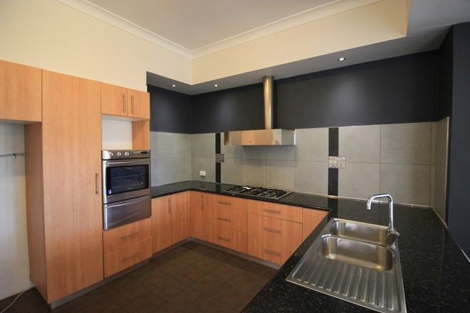 Picture of 96 Marah Street, NORTH WAGGA WAGGA NSW 2650