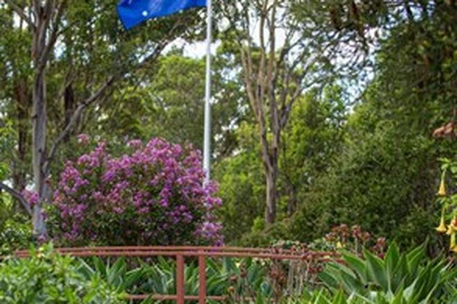 Picture of 230 Macquariedale Rd, APPIN NSW 2560