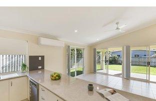Picture of 12 Stavewood Street, Meridan Plains QLD 4551