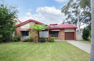 Picture of 82 Cammaray Drive, Sanctuary Point NSW 2540