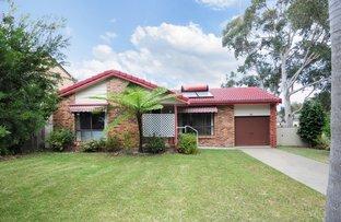 82 Cammaray Drive, Sanctuary Point NSW 2540
