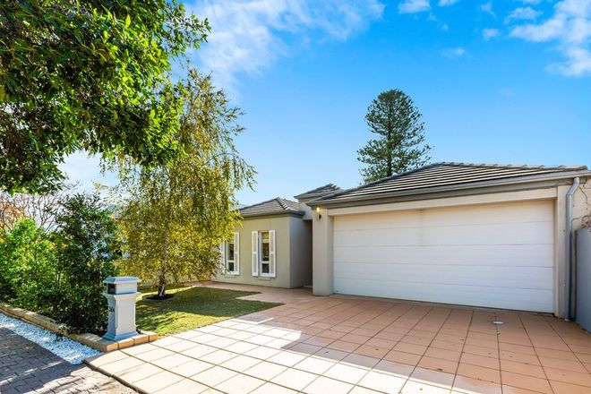 Picture of 36A French Street, NETHERBY SA 5062