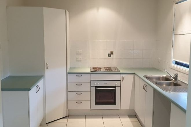 Picture of 16 Amy Court, KELSO QLD 4815