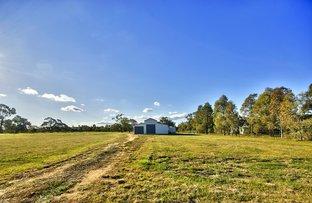 332 Wakool Road, Riverview Estate., Deniliquin NSW 2710