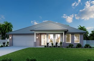 Picture of Lot 81 Mistful Park Road, Goulburn NSW 2580