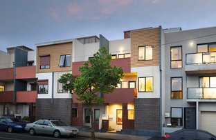 Picture of 494 Napier Street, Fitzroy North VIC 3068
