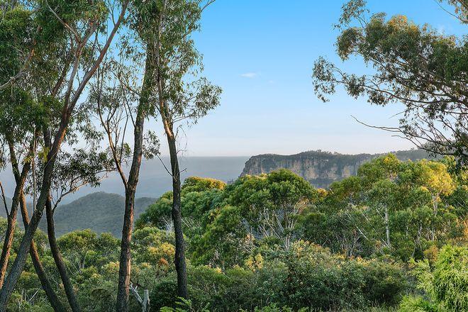 247 Cliff Drive, KATOOMBA NSW 2780