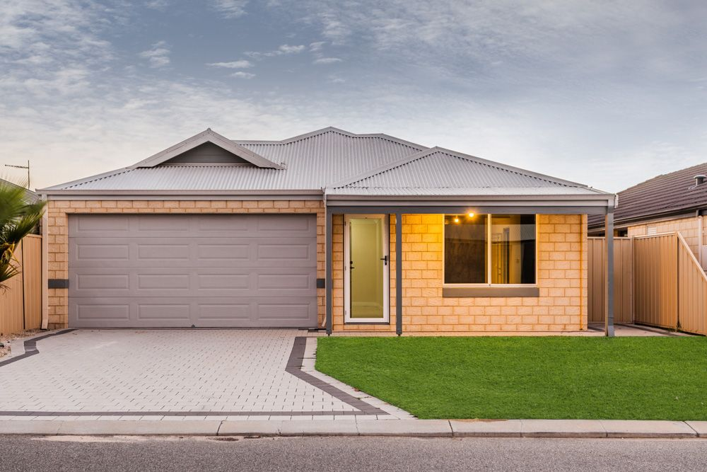 20 Fairlie Road, Canning Vale WA 6155, Image 0