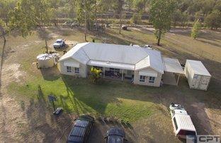 Picture of 12 Cockatoo Drive, Adare QLD 4343