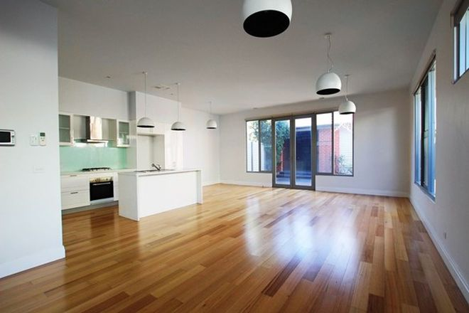 Picture of 36 Perry Street, FAIRFIELD VIC 3078
