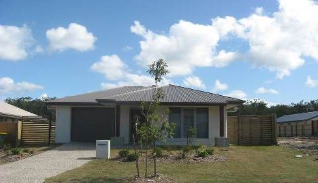14 Oakvale, Holmview QLD 4207, Image 0