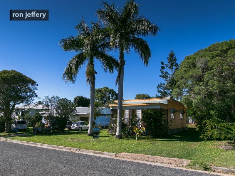 4 Pine Avenue, Kandanga QLD 4570, Image 0