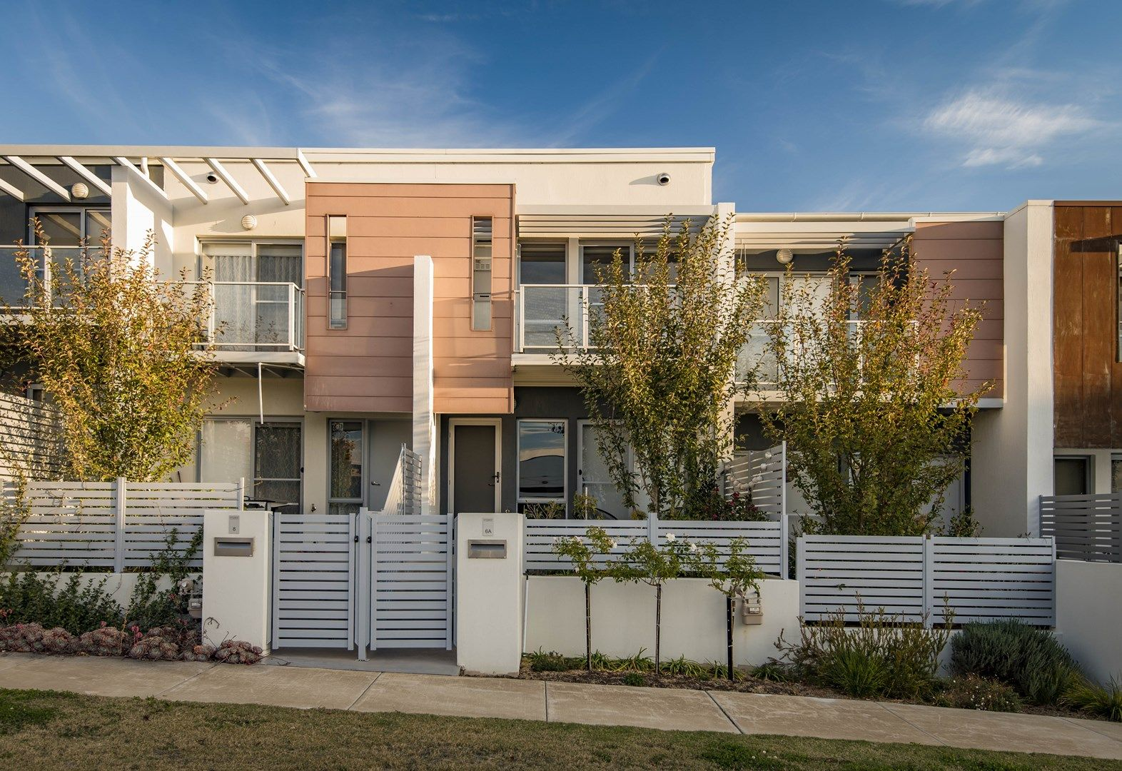 6A Junee Street, Crace ACT 2911, Image 0