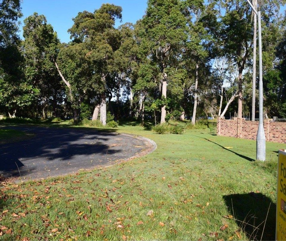 19 Olen Close, Wooli NSW 2462, Image 2