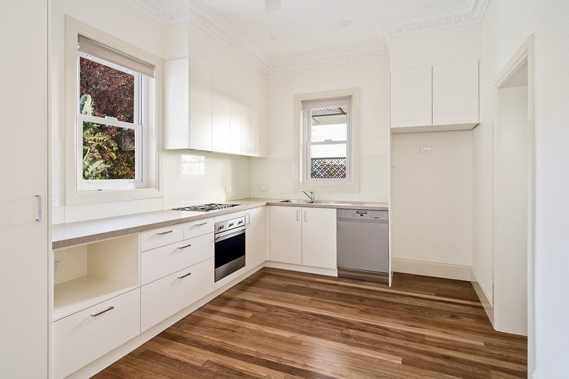 2/35 King Street, Waverton NSW 2060, Image 2
