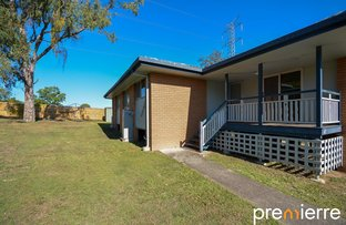 Picture of 41 Caldwell Street, Goodna QLD 4300