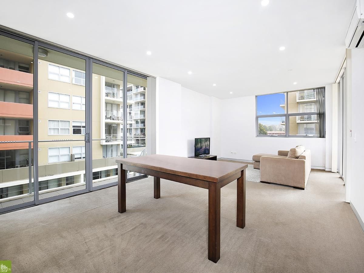 22/22 Gladstone Avenue, Wollongong NSW 2500, Image 2