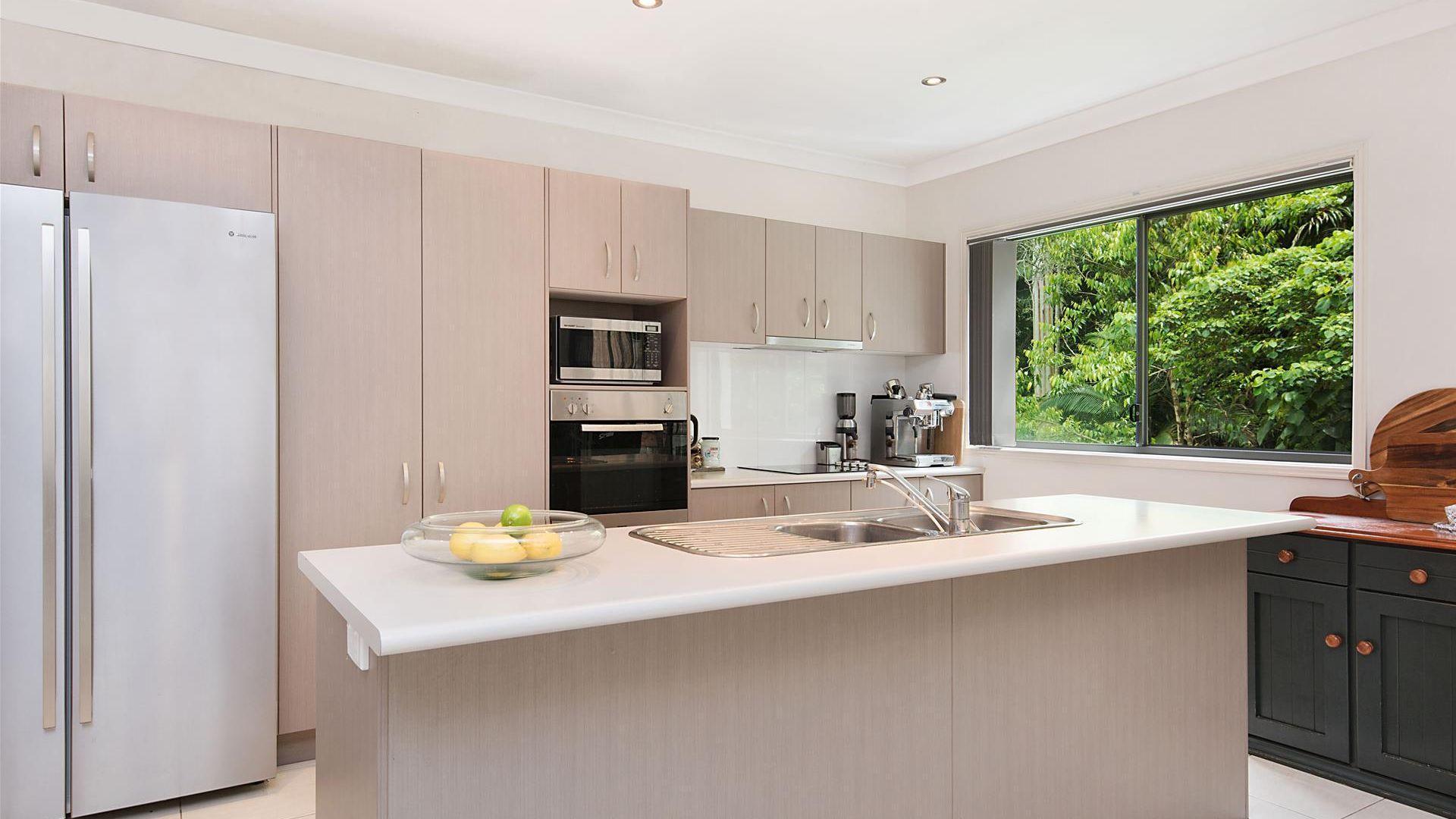 59 Martins Creek Road, Buderim QLD 4556, Image 2