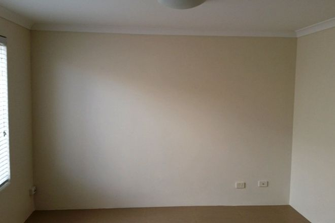 Picture of 3/12 CHARLES EAST STREET, MIDLAND WA 6056