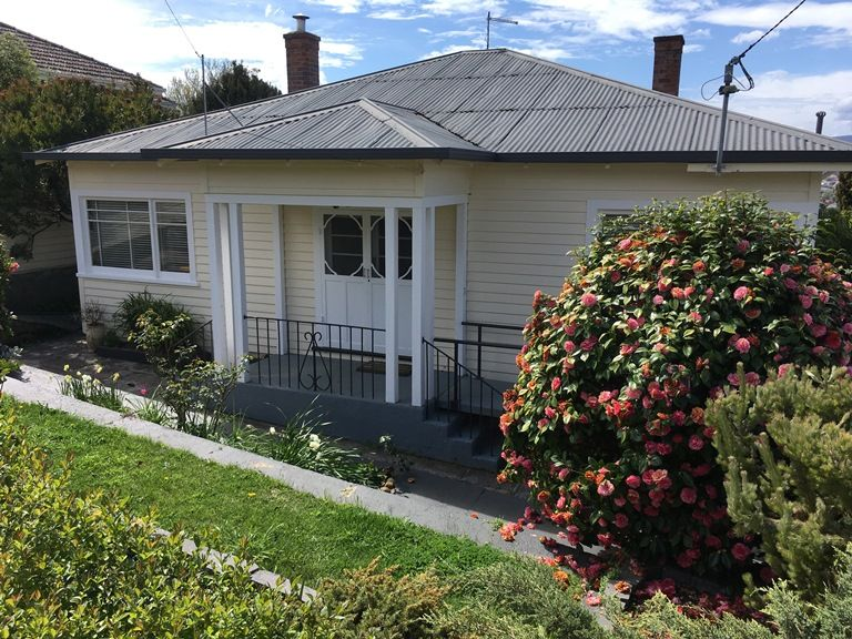 12 Wyett Street, West Launceston TAS 7250, Image 0