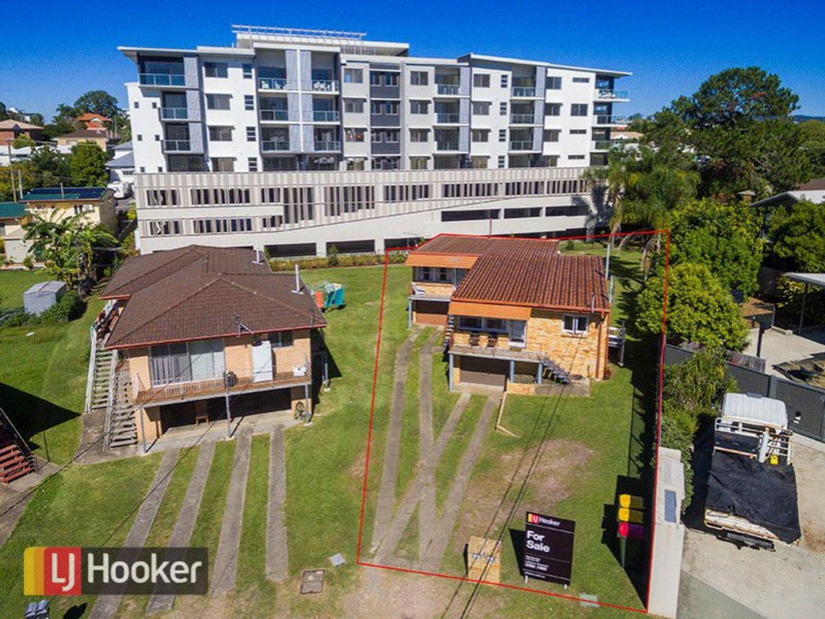 No.21 Bruce Street, Chermside QLD 4032, Image 1
