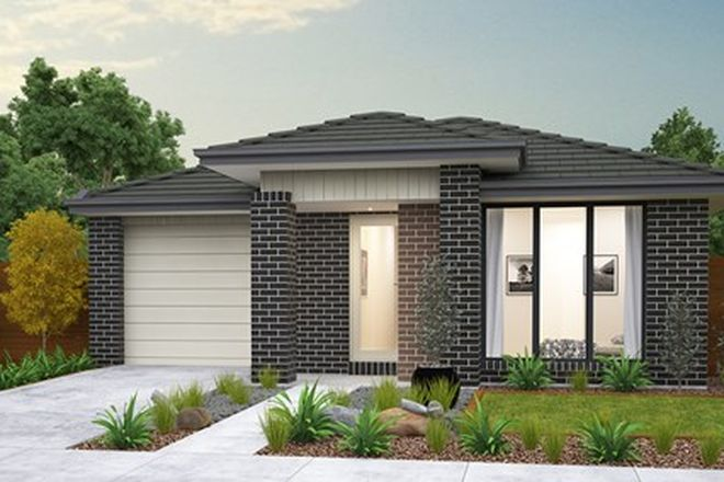 Picture of 31 Bend Road, KEYSBOROUGH VIC 3173
