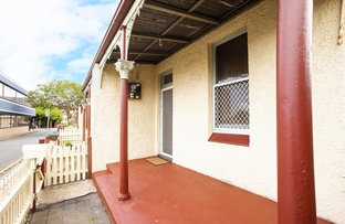 3 Moore St, Maitland NSW 2320