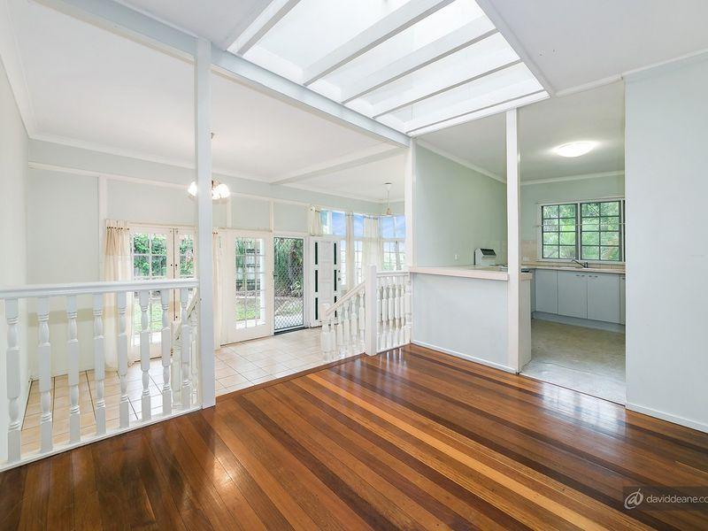 25 Heatherlea Street, Brendale QLD 4500, Image 1
