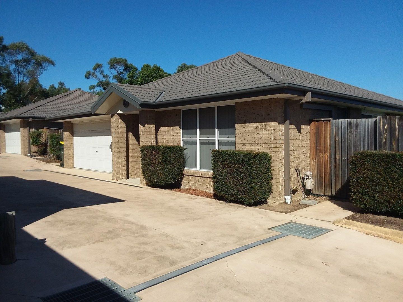 4/6 Semillon Ridge, Gillieston Heights NSW 2321, Image 0