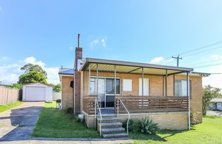 Picture of 29 Mount Hall Road, Raymond Terrace NSW 2324