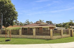 Picture of 2 Floret Court, Seville Grove WA 6112