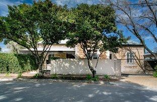 8 Buckingham Street, Gilberton SA 5081