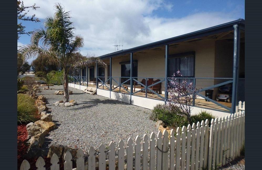 100 Afford Road, Port Pirie South SA 5540, Image 0