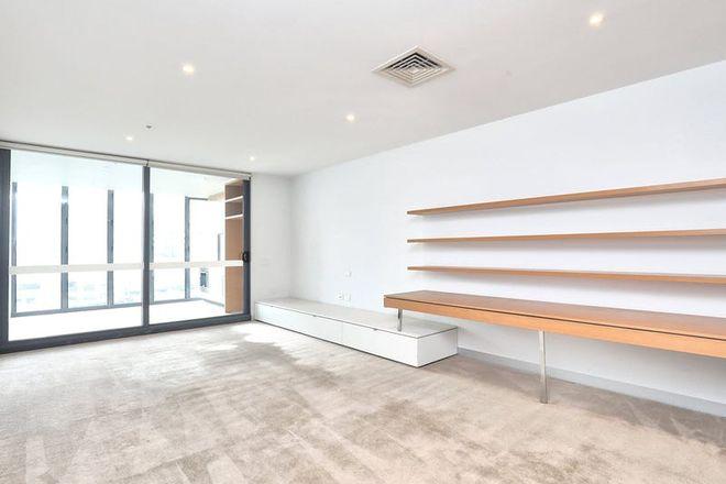 Picture of 1120/555 Flinders Street, MELBOURNE VIC 3000