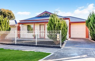 Picture of 62 Fleming Crescent, Mansfield Park SA 5012