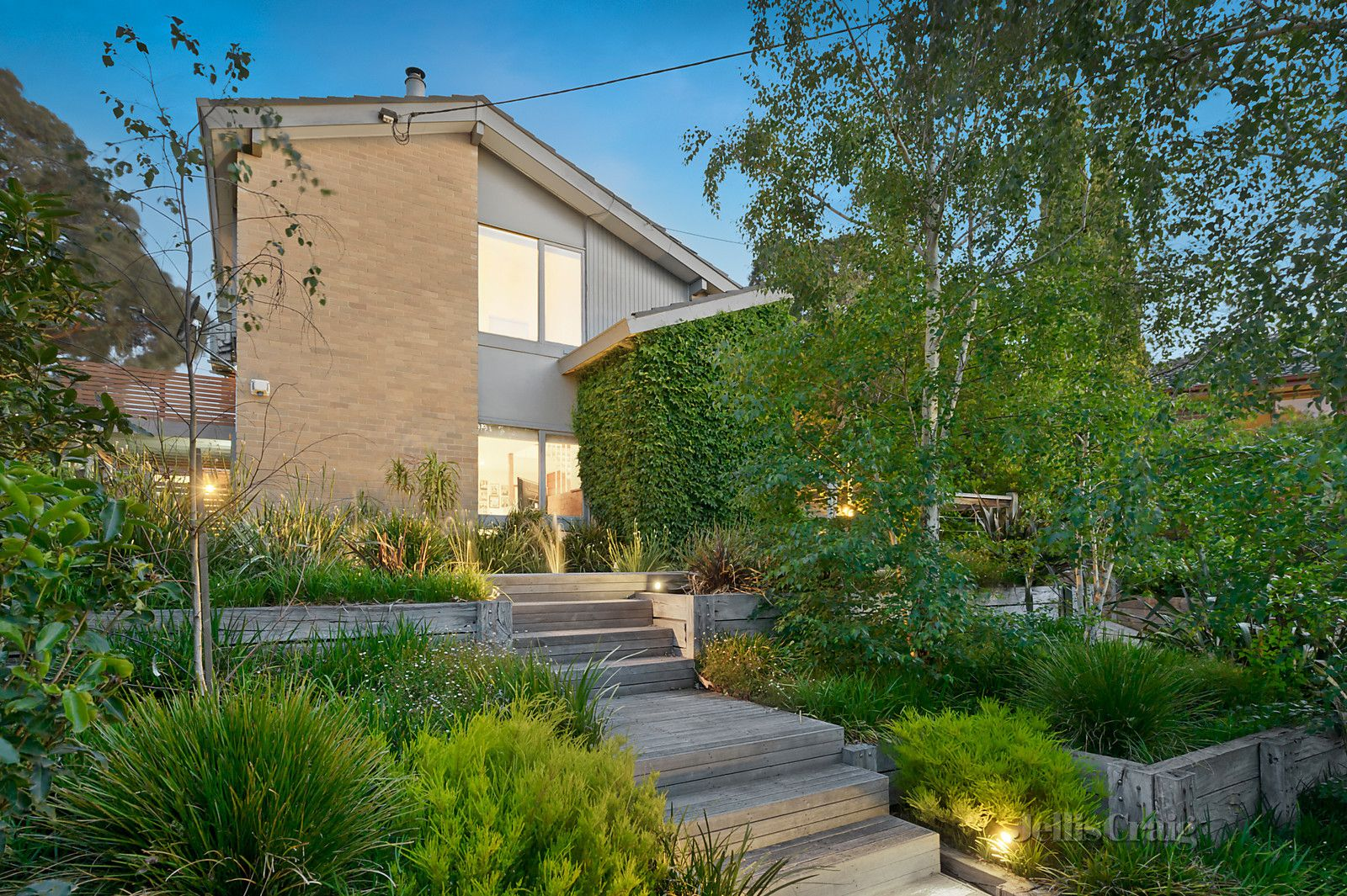 1 Lorna Court, Templestowe Lower VIC 3107, Image 0