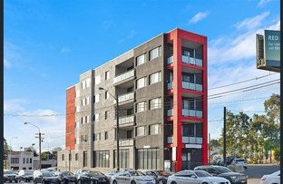 Picture of 24/167 Parramatta Road, North Strathfield NSW 2137