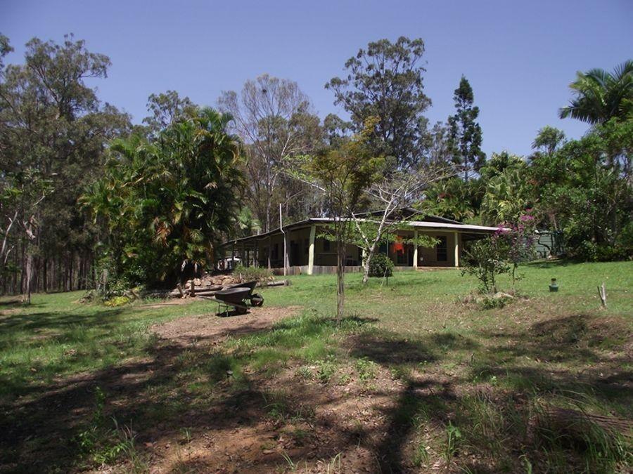 Bauple QLD 4650, Image 0