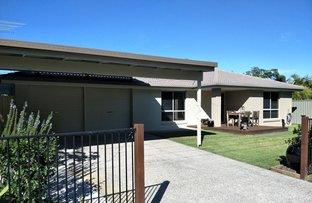 Picture of 22 Verdon Street, Golden Beach QLD 4551