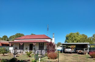Picture of 53 Ebden St, Heathcote VIC 3523