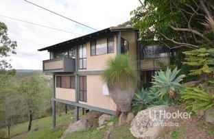 Picture of 7-11 Edward Place, Kooralbyn QLD 4285