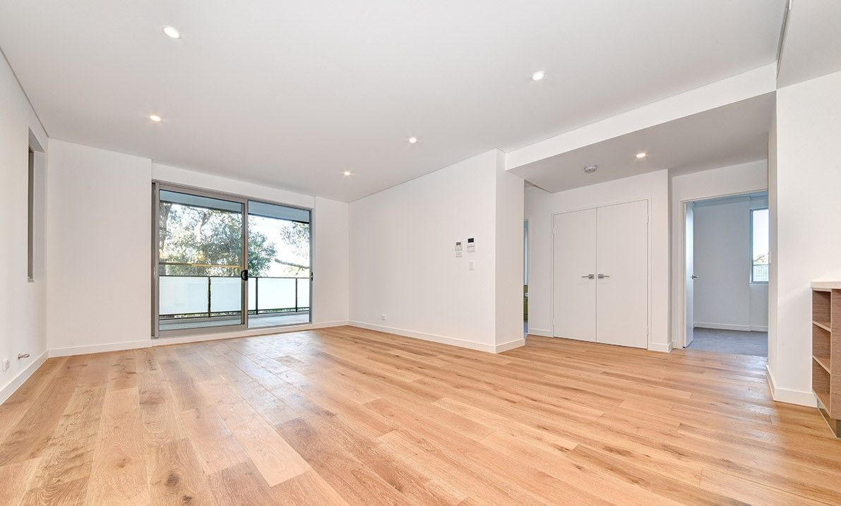 206/9-11 Forest Grove, Epping NSW 2121, Image 1