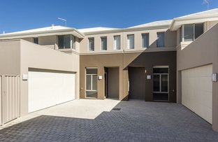 Picture of 5b May Court, Nollamara WA 6061